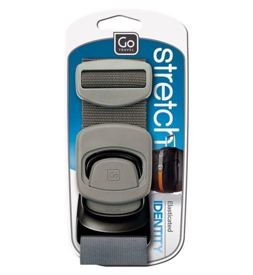 GoTravel Stretchy Luggage Strap