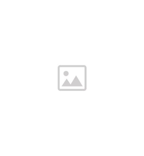 warts & verrucas | footcare | medicines & treatments | health