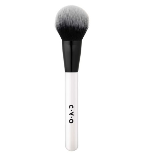CYO Powder Brush
