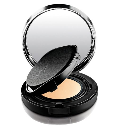 No7 Aqua Perfect Cushion foundation