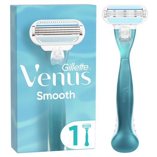 Vellidte Womens Razors | Female Hair Removal LL-83