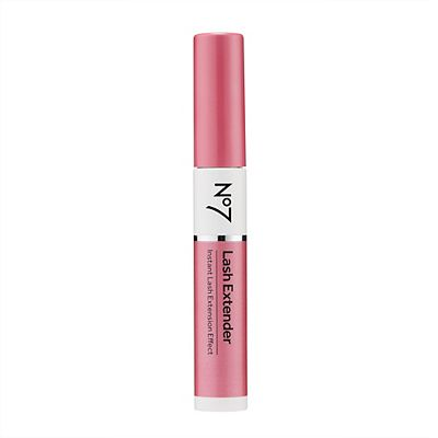 Image of Lash Extender mascara 7ml Black