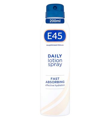 e45-skincare-daily-lotion-spray---200ml by e45