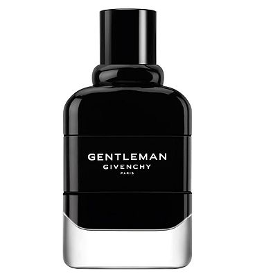 Image of Gentleman Givenchy Eau de Parfum 50ml