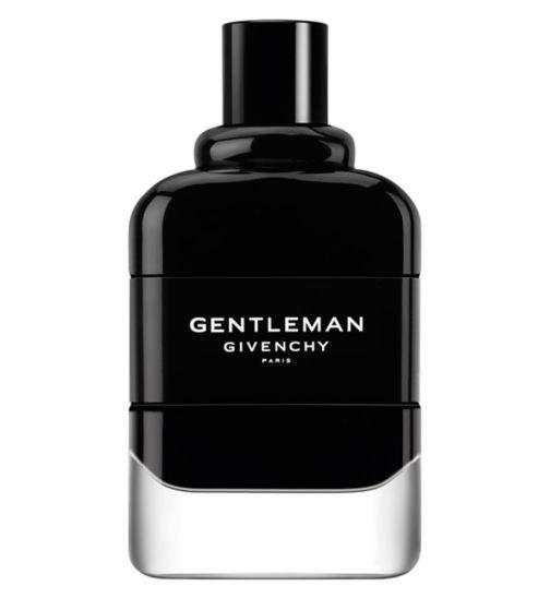 Gentleman Givenchy Eau de Parfum 100ml