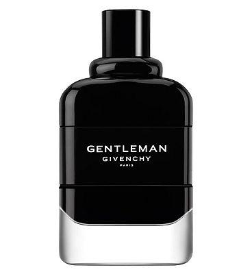 Image of Gentleman Givenchy Eau de Parfum 100ml