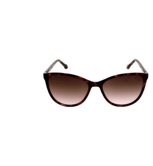 5868e8e7a25 Boots B-SUNF 1808 Women s prescription sunglasses - Tort