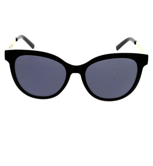 womens | prescription sunglasses | opticians - Boots
