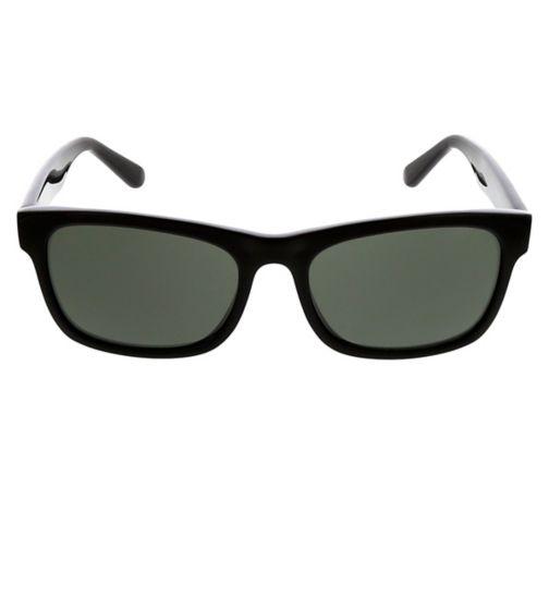 818fa68ee6d Boots B-SUNM 1803 Men s prescription sunglasses - Tort
