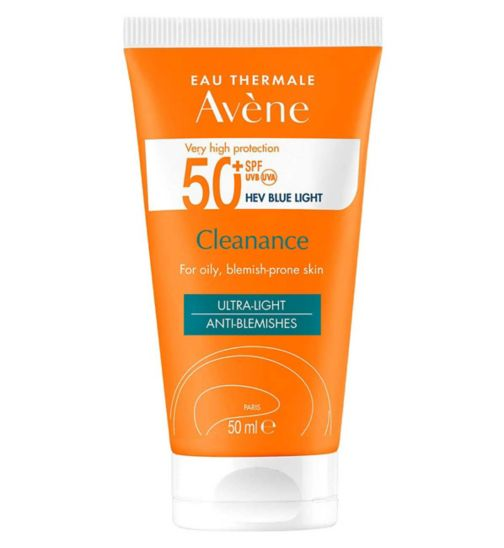 668b54f5dab07 Expert skin sun protection - Boots