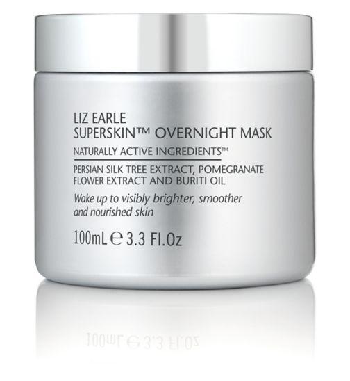 Liz Earle Superskin™ Overnight Mask