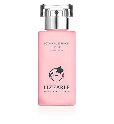 Liz Earle Botanical Essence No.20 Eau de Parfum 50ml