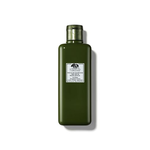 Origins Dr Weil Mega-Mushroom Relief & Resilience Soothing Treatment Lotion 200ml