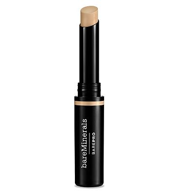Bare Minerals Bare Pro Concealer FAIR/LIGHT NEUTRAL 0