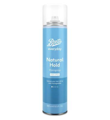 Non professional teen goo spray