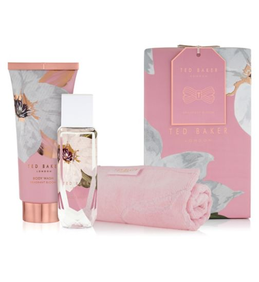 a90fbb0a9465c9 Ted Baker Fragrant Bloom Birthday Box