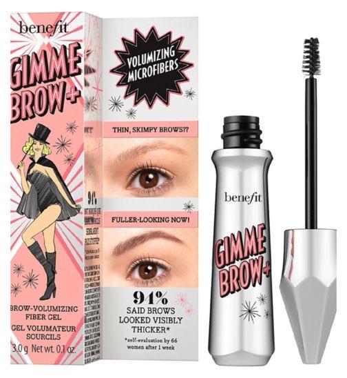 Eyebrow Gels Eyebrow Make Up Boots