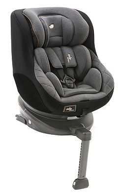 Joie Signature Spin 360 Car Seat