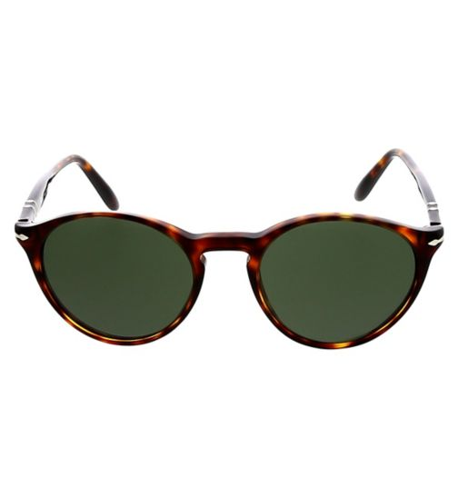 57f369d1ea9 Persol 3092-S-M Men s prescription sunglasses - Havana