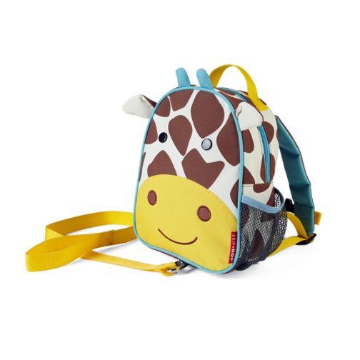 Skip Hop Zoo Let Giraffe