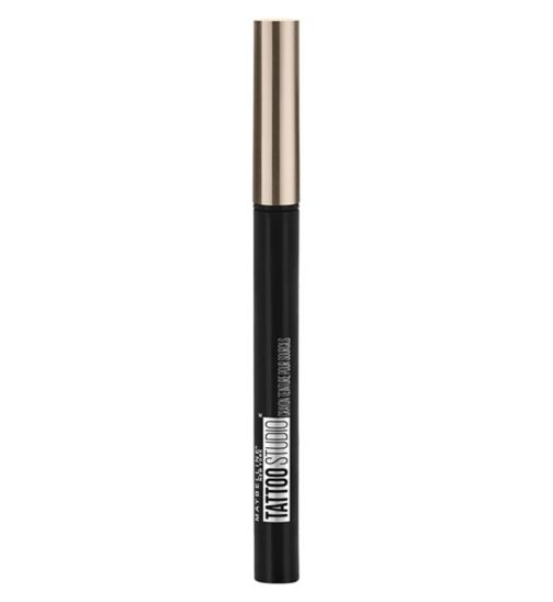 b6a63107d72 Maybelline Tattoo Brow Microblade Pen - Boots Ireland