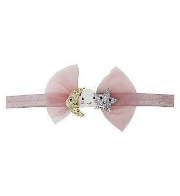 Kitsch Celestial Headband