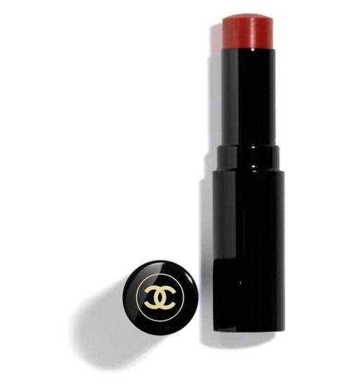 CHANEL LES BEIGES Healthy Glow Lip Balm