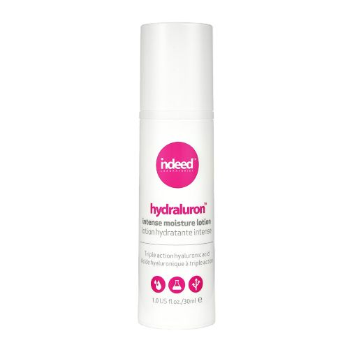 Indeed Labs™ hydraluron™ intense moisture lotion