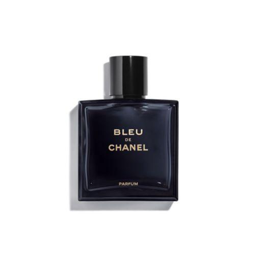 CHANEL BLEU DE CHANEL PARFUM SPRAY 50ML