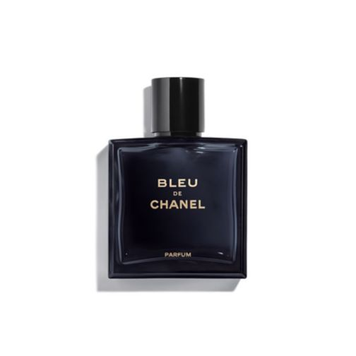1c18f3cdd Bleu De Chanel Mens Perfume Collection - Boots Ireland
