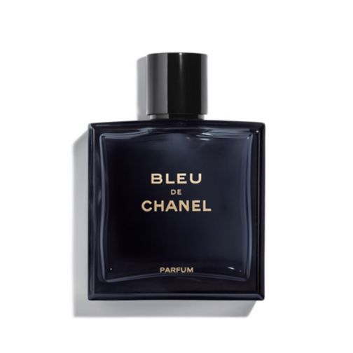 Bleu De Chanel Mens Perfume Collection Boots Ireland
