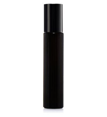 Tom Ford Black Orchid Travel Spray Eau De Parfum 10ml by Tom Ford