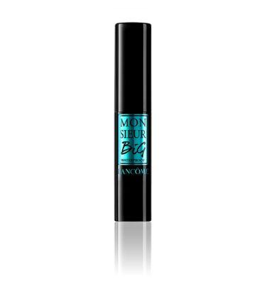 68b943aa146 Shoptagr | Lancome Monsieur Big Mascara Waterproof Midi 4ml by Lancome