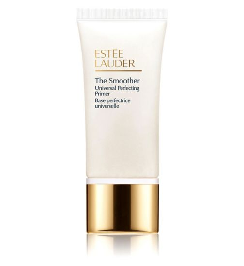 Estée Lauder The Smoother Universal Perfecting Primer 30ml