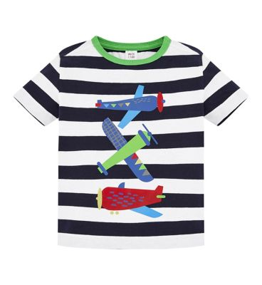 Boys Clothes Kids Clothes Mini Club Baby Child Boots