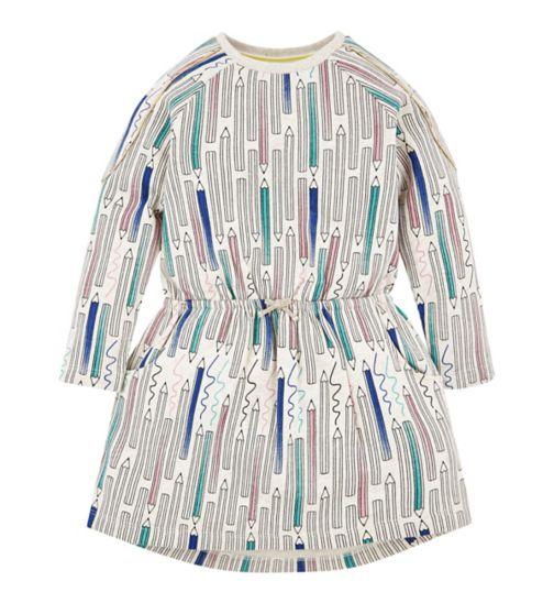 Mini Club Fearne Jersey Dress 9532d72d9