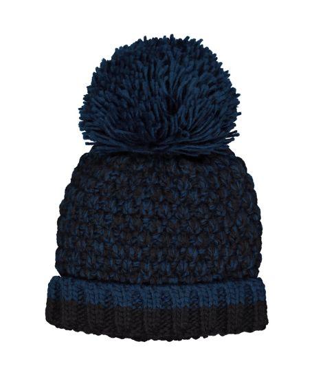 e000a2c154c57 Mini Club Fearne Hat