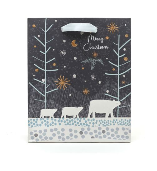 Christmas Cards & Wrapping Paper   Gift Wrapping - Boots