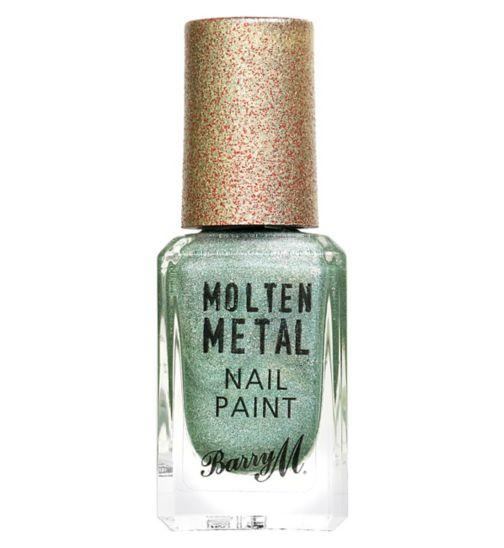 Nail Polish | Nails | Make-up - Boots