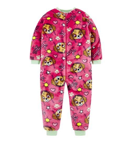nightwear & underwear | kids clothes - Mini Club | baby & child - Boots