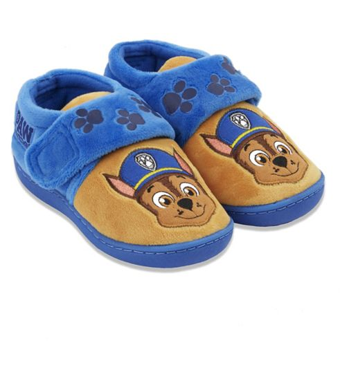 Mini Club Paw Patrol Slipper