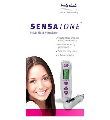 Sensatone Pelvic Floor Stimulator