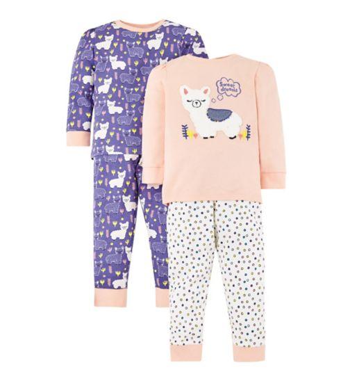 3844c072c nightwear & underwear   kids clothes - Mini Club   baby & child - Boots