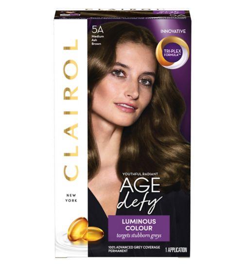 Skincare Beauty amp; Hair Boots Dye Permanent x6qOTwIp