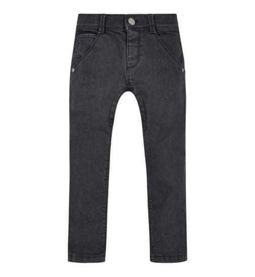Mini Club Jean