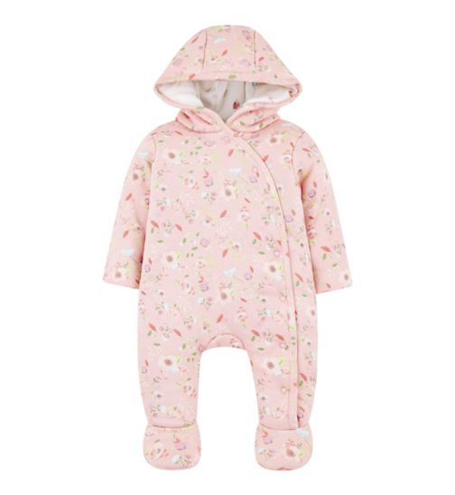 e3f067240 Baby Girls Clothes