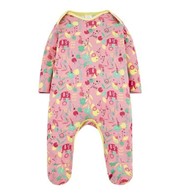 Baby Clothes Kids Clothes Mini Club Baby Child Boots Ireland