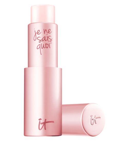 IT Cosmetics Je Ne Sais Quoi Lip Balm