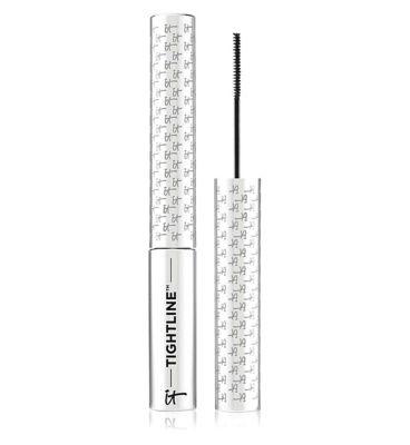 It Cosmetics Tightline™ Mascara   Black 3.5ml by It Cosmetics