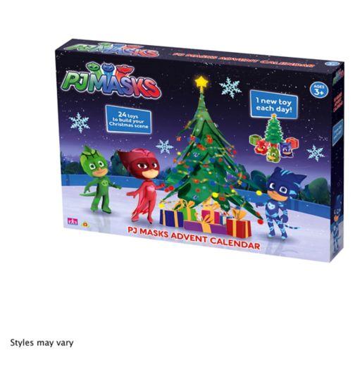 Octonaut Christmas.Full Range Of Toys Games For Babies Kids Boots Ireland